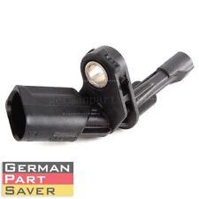 Rear Right ABS Sensor For VW Jetta Golf MK5 MK6 Passat B6 B7 AUDI TT 1K0927808