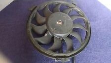 PASSAT ~   Radiator Fan ~ VALEO ~  PA66 GF30 ~ pa66gf30 ~