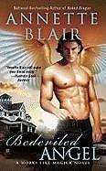 Bedeviled Angel (A Works Like Magick Novel)