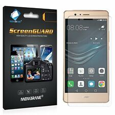 3 x Mobile Phone Membrane Screen Protector Protect For HUAWEI P9