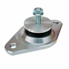 FOR130M Vibra T Transmission Mount Road fit ford Escort Cos 4X4 Sapphire Cos 4X4