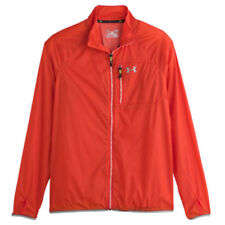 Under armour Exercise Jackets for Men