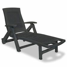 Sedie E Sdraio Da Esterno.Sedie Da Esterno Sdraio In Plastica Acquisti Online Su Ebay