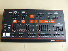 Korg ARP Odyssey Modul Analog Synthesizer
