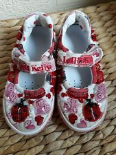 lelli kelly shoes infant 6