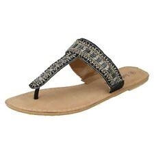39 Sandali e scarpe indi per il mare da donna