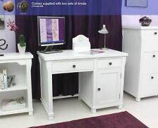 Baumhaus Computer Desks Home Office Furniture