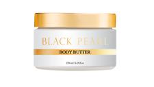 BLACK PEARL LUXURY BODY BUTTER BY SEA OF SPA 350ml / 11.8oz