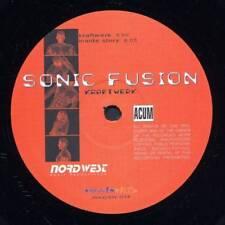 "12"": Sonic Fusion-Kraftwerk-hadshot haheizar-hadsh 017"
