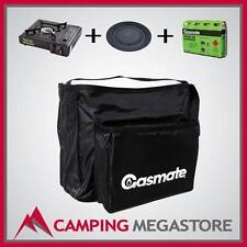 GASMATE BUTANE STOVE CARRY BAG