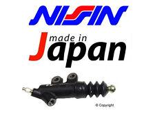 JDM NISSIN JAPAN CLUTCH SLAVE CYLINDER Honda  CIVIC INTEGRA CRV 46930-SR3-013