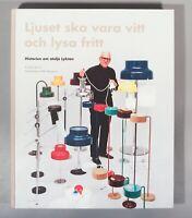 Scarce Kaare Klint Mobler furniture Rigmor Andersen 1979 beautiful book