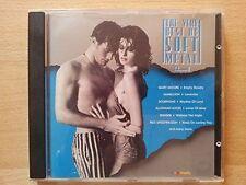 Very best of soft metal II (1991) Gary Moore, Marillion, Scorpions, Alannah Myle