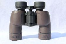 Visionking 8x36 Porro Binoculars Telescope travelling+hunting +birding ourdoor