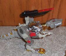 Takara Henkei GRIMLOCK Complete C-03 Transformers Classics RID Figure Lot