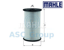 Genuine MAHLE Replacement Engine Filter Insert Fuel Filter KX 220D