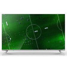 """Hisense 65P8 65"""" 2160p 4k UHD LED Smart TV"""