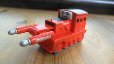 Take Along n play Thomas Tank Engine & Friends Train - THUMPER -  POST DISCOUNTS