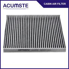 CARBON CABIN AIR FILTER 52493319 for CHEVY COBALT HHR PONTIAC G5 SATURN ION
