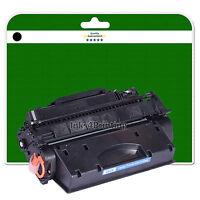 1 Cartucho para HP Laserjet Pro 400 M401a M401d M401dn M401dne NO OEM 80x