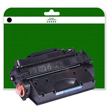 1 CARTUCCIA PER HP LaserJet Pro 400 M401a M401d M401dn M401dne NON-OEM 80x