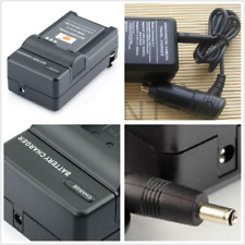 EN-EL12 Battery Charger for Nikon Coolpix A1000, B600, P300, P310, P330, P340