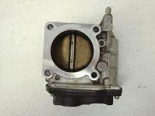 11 - 17 Nissan Juke Throttle Valve Body TPS Sensor 16119-1KC0B