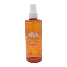 Origins GinZing Energy-boosting Treatment Lotion Mist 5oz/150ml New
