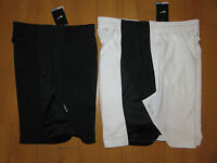 NWT Men's Nike HyperElite  Shorts (Retail $55.00)