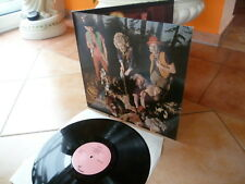 "Jethro TULL ""this cosa"" audiophile 180g LP-analogico cutting-Millennium-MINT-Foc"