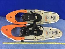 Tubbs Snowshoes Mtn 25 Expedition Men's