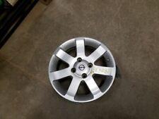 Wheel 16x6-1/2 Alloy 7 Spoke Fits 07-08 SENTRA 806899