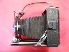 VOIGTLÄNDER Avus 9x12  Plattenkamera