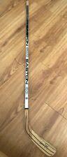 Wayne Gretzky signed autographed Kings authentic Easton HXP5100 hockey stick JSA