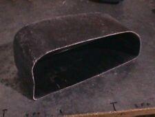 Glove Box Fiberglass Shelby Cobra Replica AC ACE Kit Car
