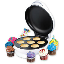 SFK Smart Planet Mini Cupcake Maker (Discounted)