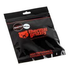 Thermal Grizzly TG-A-015-R aeronauta Pasta térmica de alto rendimiento 1.5ml/3.9g