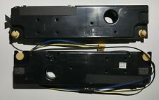Samsung TV Speakers BN96-34566B