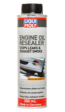 Liqui Moly Engine Oil Resealer 300mL