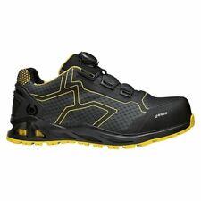 Zapato Abotinado Base k-Rush Con Aluminiumkappe Tamaño 42