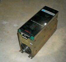 Allen Bradley 1391b Esaa22 Aqb Series B Ac Servo Controller 1391besaa22aqb
