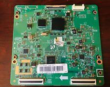 Samsung UN40ES6100 UN40ES6150 UN40ES6003 BN95-00685B T-Con Board