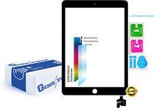 Touchscreen vetro Digitizer per Apple iPad Mini 3 ORIGINALE UAV IC-Chip Nero