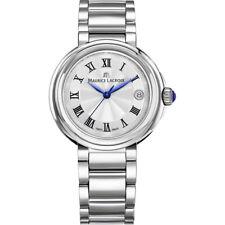 Reloj Maurice Lacroix fiaba Fa1007-ss002-110-1