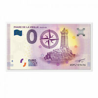 50 x Pochette BASIC 140 pour billet de banque et touristique - LEUCHTTURM 359380