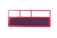 Filtro Aria BMC SPORTIVO FIAT GRANDE PUNTO (199) / EVO 1.3 16V MULTIJET 75-90cv