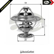 Thermostat FOR NISSAN TERRANO WD21 89->96 CHOICE2/2 2.7 Diesel TD27T 99