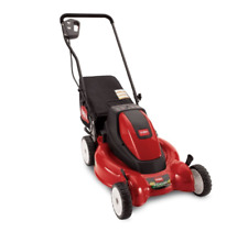 TORO  BATTERY CHARGER FOR 20360 FOR LAWN MOWER - E CYCLER