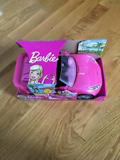 Mattel - Barbie Glam Convertible [New Toy] Toy