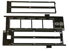 Epson Perfection 4490 - Slide Holder & 35mm Film Holder
